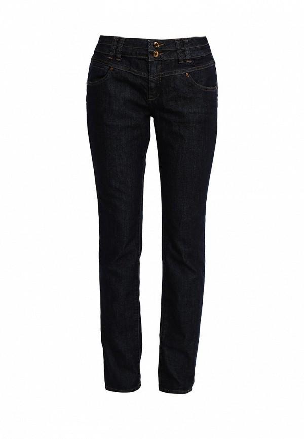 Зауженные джинсы Q/S designed by 41.609.71.2022