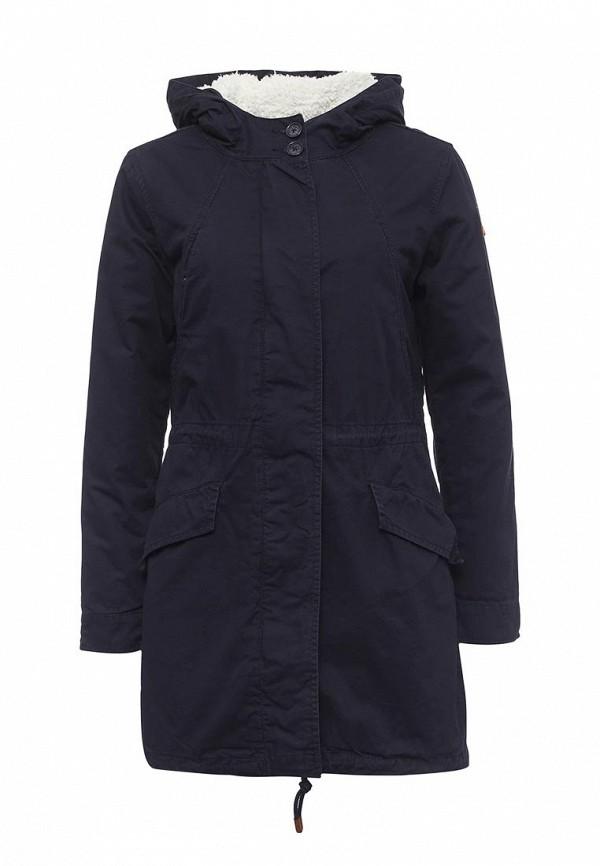 Утепленная куртка Q/S designed by 45.899.51.0401