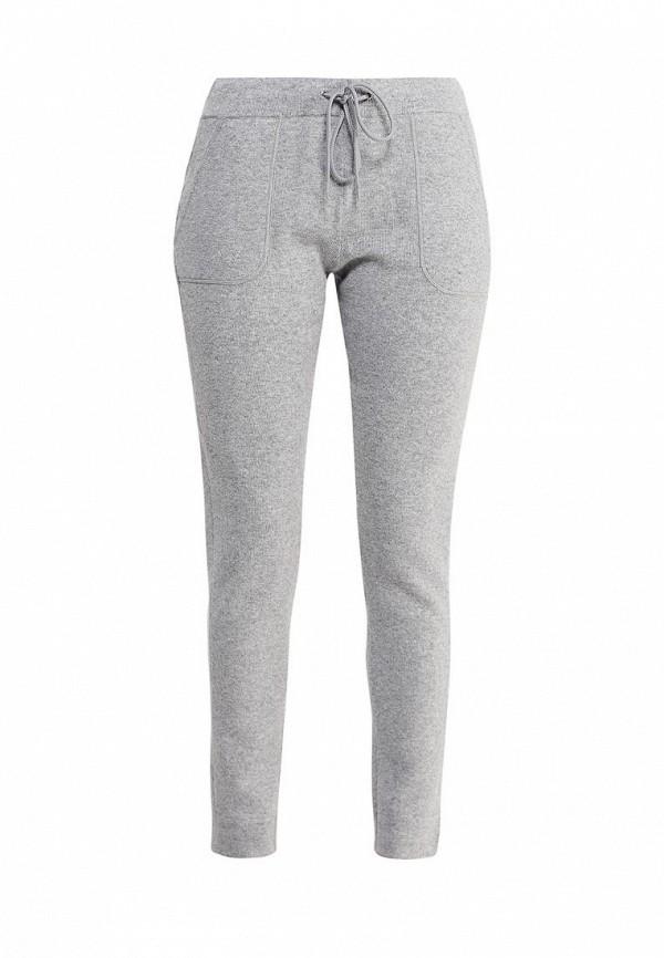 Женские спортивные брюки Q/S designed by 41.610.73.8245