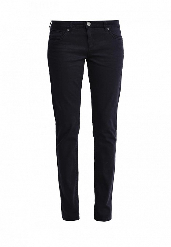 Зауженные джинсы Q/S designed by 41.610.71.0414