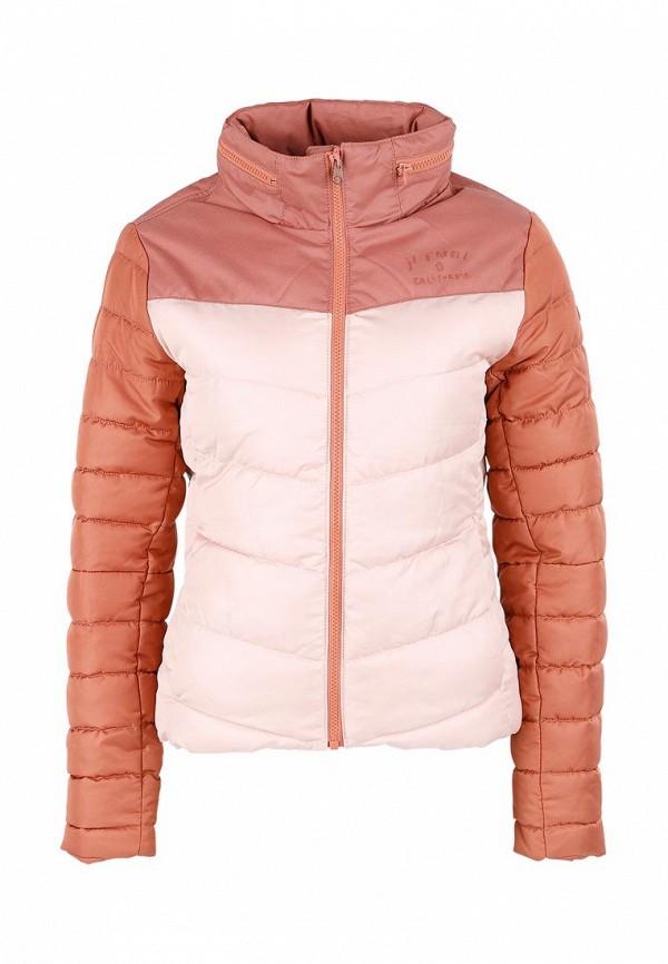 Куртка Q/S designed by 46.701.51.6931