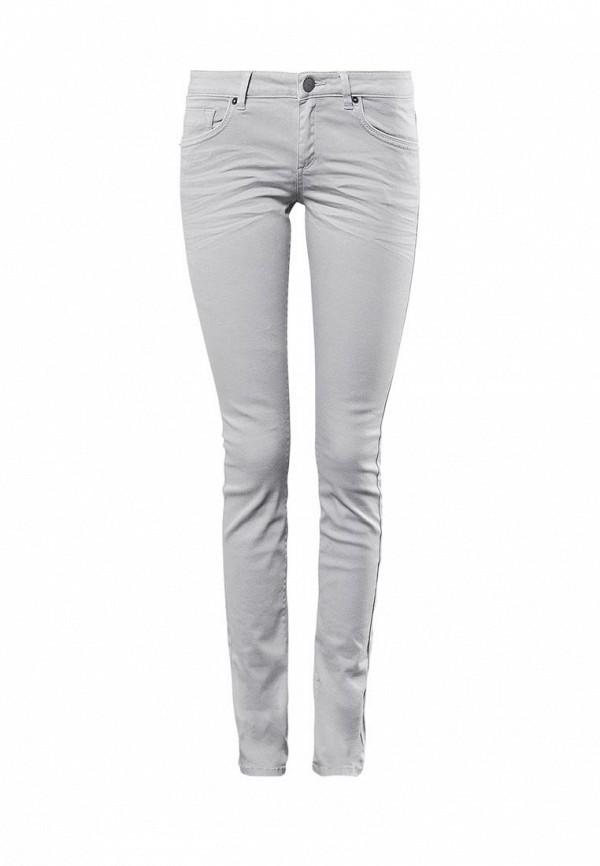 Зауженные джинсы Q/S designed by 41.703.71.0414