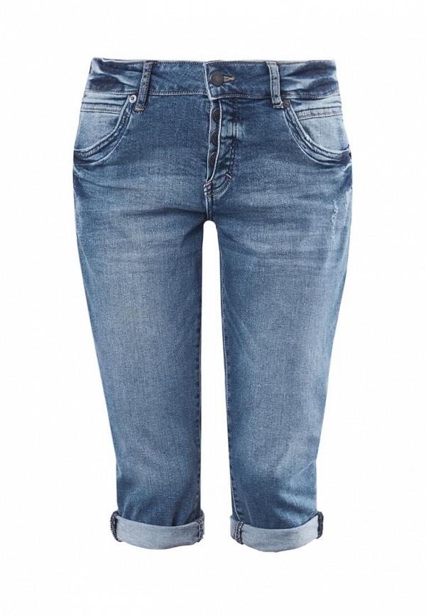 Шорты джинсовые Q/S designed by 4E.795.72.0440