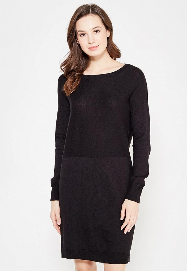 Платье Q/S designed by Q/S designed by QS006EWWTB76 мачете parang halfachance™ half a chance designed by ken onion