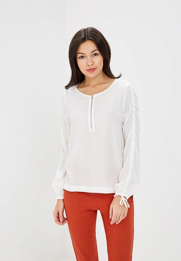 Блуза Q/S designed by Q/S designed by QS006EWZOJ31