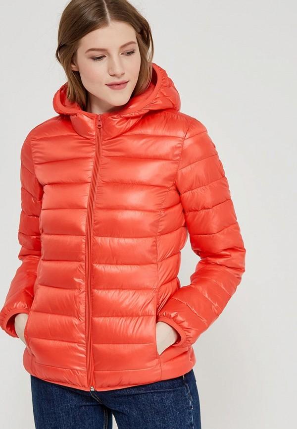 Куртка утепленная Q/S designed by Q/S designed by QS006EWZOK07 мачете parang halfachance™ half a chance designed by ken onion