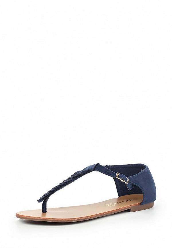 Женские сандалии Queen Vivi 0 68