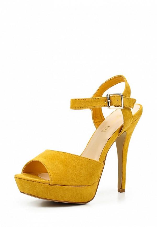 Босоножки Queen Vivi Queen Vivi QU004AWTMR33 ботинки queen vivi queen vivi qu004awyoc50
