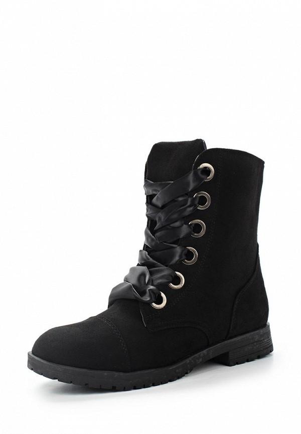 Ботинки Queen Vivi Queen Vivi QU004AWYIU31 ботинки queen vivi queen vivi qu004awyoc50