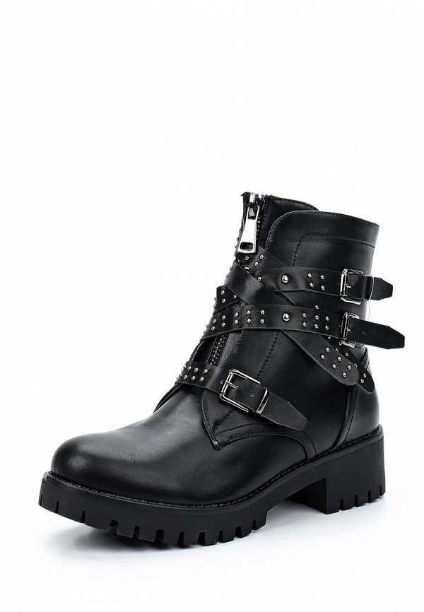 Ботинки Queen Vivi Queen Vivi QU004AWYOC68 ботинки queen vivi queen vivi qu004awyoc50