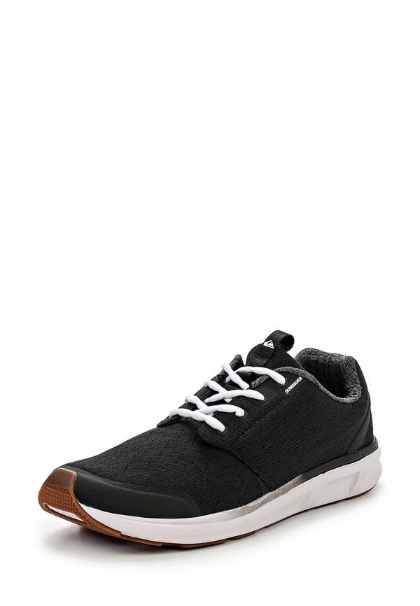 Мужские кроссовки Quiksilver AQYS700014