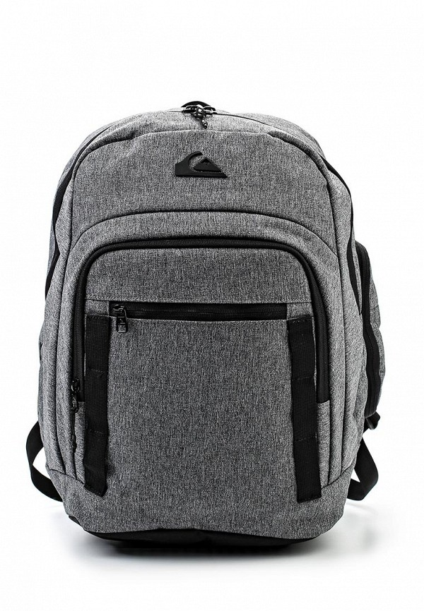 Городской рюкзак Quiksilver EQYBP03081