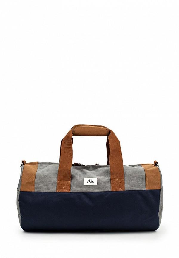 Спортивная сумка Quiksilver EQYBL03067