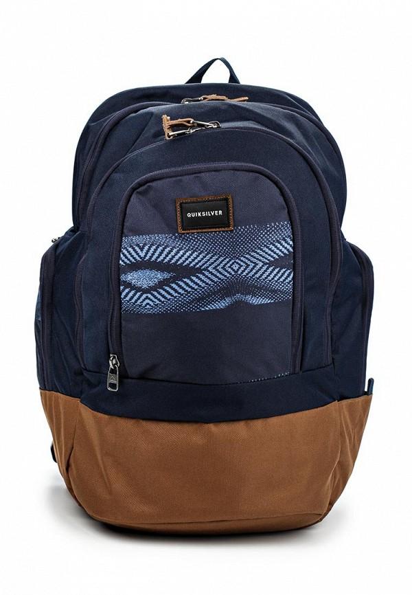Городской рюкзак Quiksilver EQYBP03270