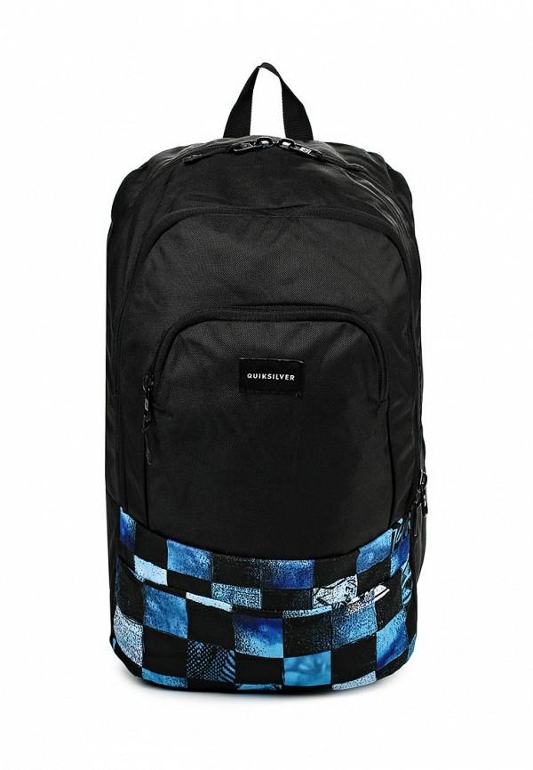 Городской рюкзак Quiksilver EQYBP03272
