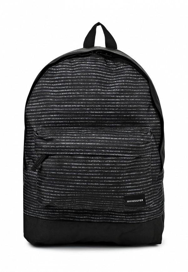 Городской рюкзак Quiksilver EQYBP03274