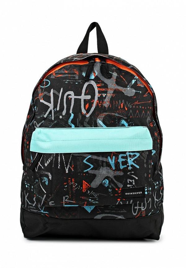 Городской рюкзак Quiksilver EQYBP03277