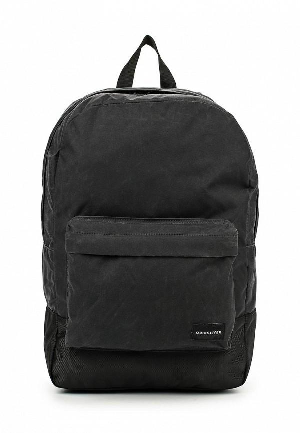 Городской рюкзак Quiksilver EQYBP03275