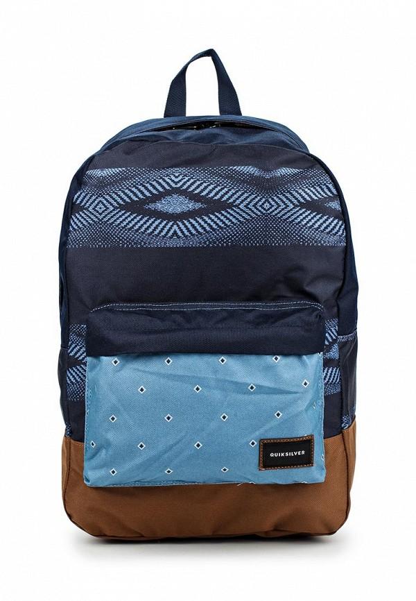 Городской рюкзак Quiksilver EQYBP03278