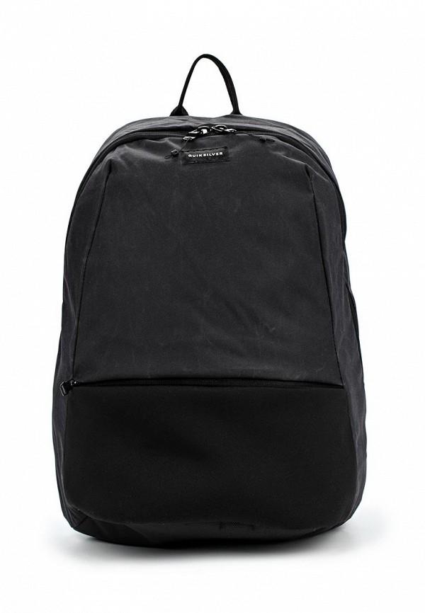 Городской рюкзак Quiksilver EQYBP03262