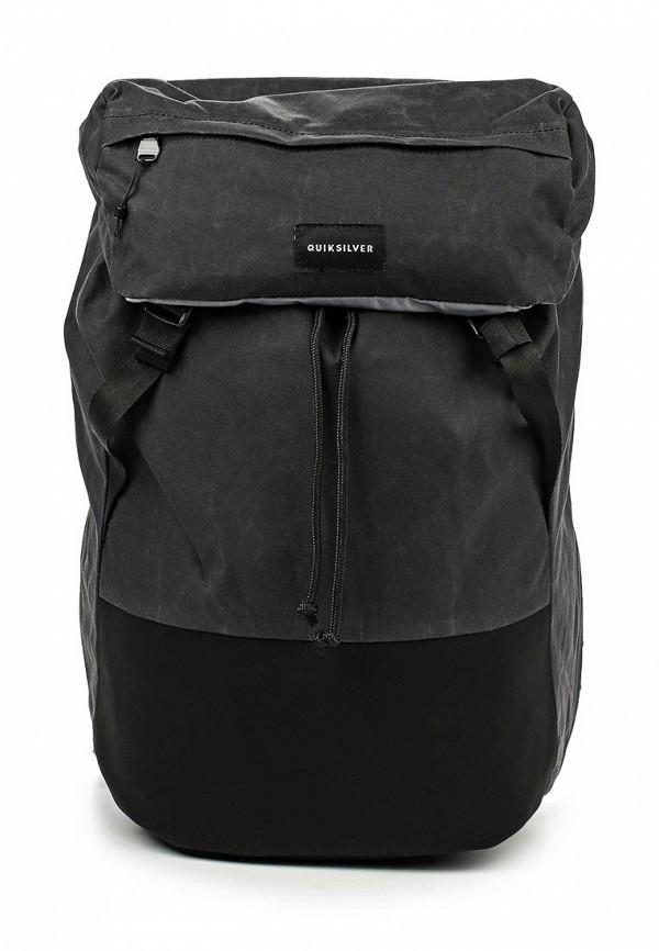 Городской рюкзак Quiksilver EQYBP03261