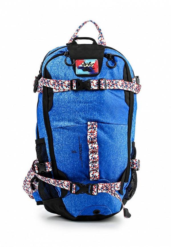 Спортивный рюкзак Quiksilver EQYBP03283