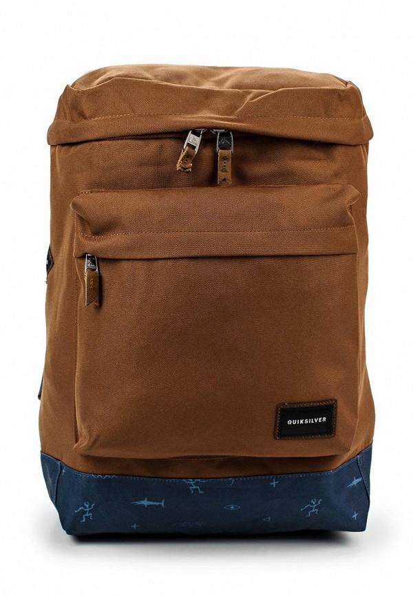 Городской рюкзак Quiksilver EQYBP03266