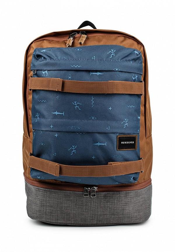 Спортивный рюкзак Quiksilver EQYBP03264