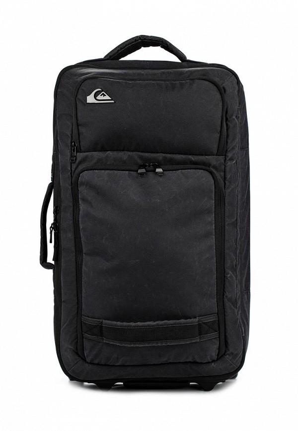 Дорожная сумка Quiksilver EQYBL03081