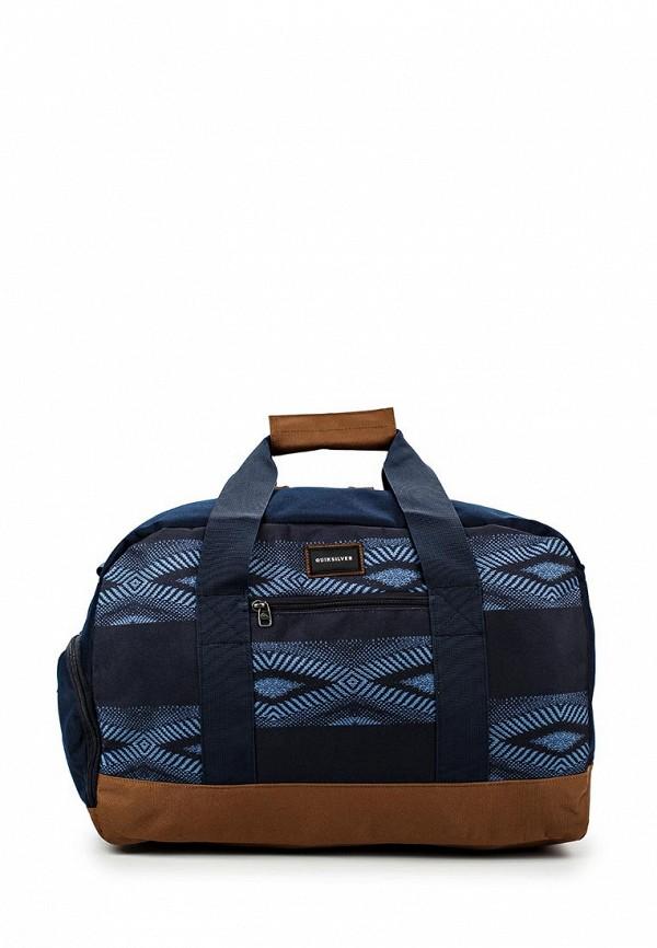 Дорожная сумка Quiksilver EQYBL03083