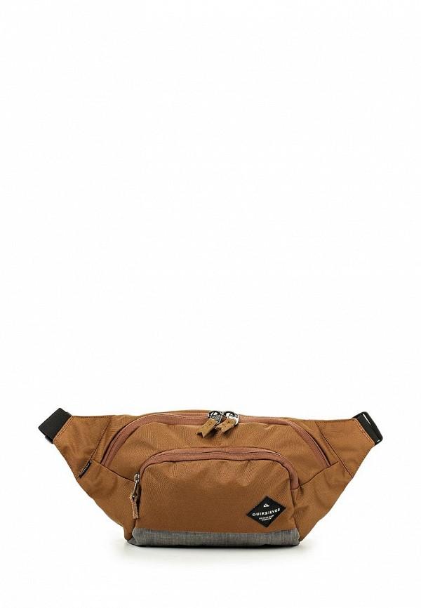 Поясная сумка Quiksilver EQYBA03052