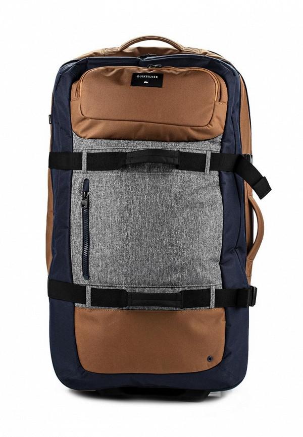 Дорожная сумка Quiksilver EQYBL03103