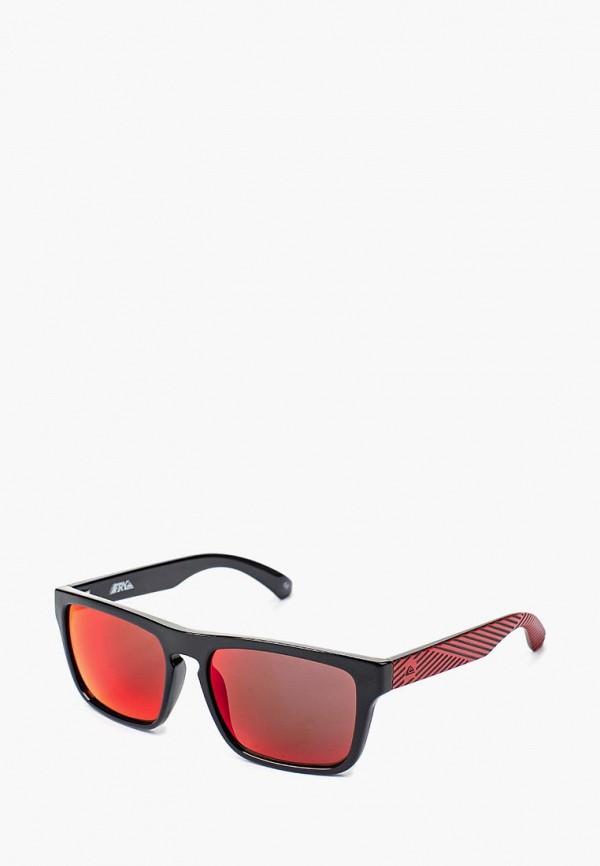 Фото Очки солнцезащитные Quiksilver. Купить с доставкой