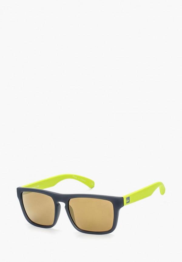 Фото - Очки солнцезащитные Quiksilver
