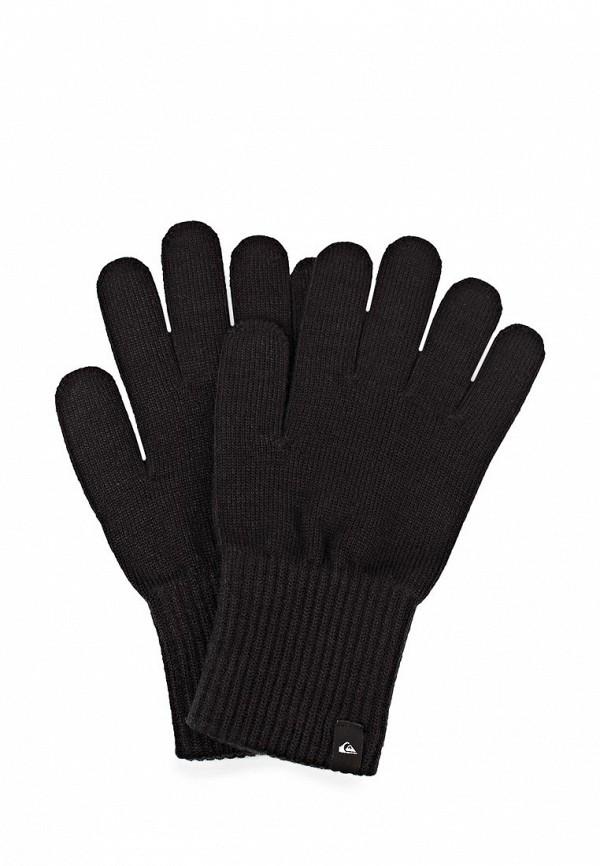 Мужские перчатки Quiksilver AQYHN03009
