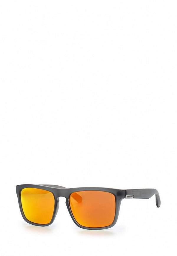 Очки солнцезащитные Quiksilver EQS1127