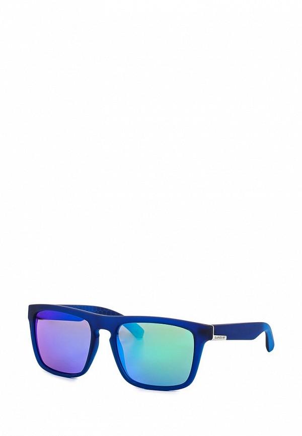 Мужские солнцезащитные очки Quiksilver EQS1127