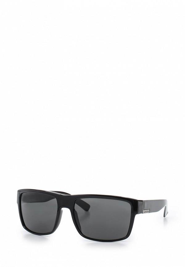 Очки солнцезащитные Quiksilver EQS1177