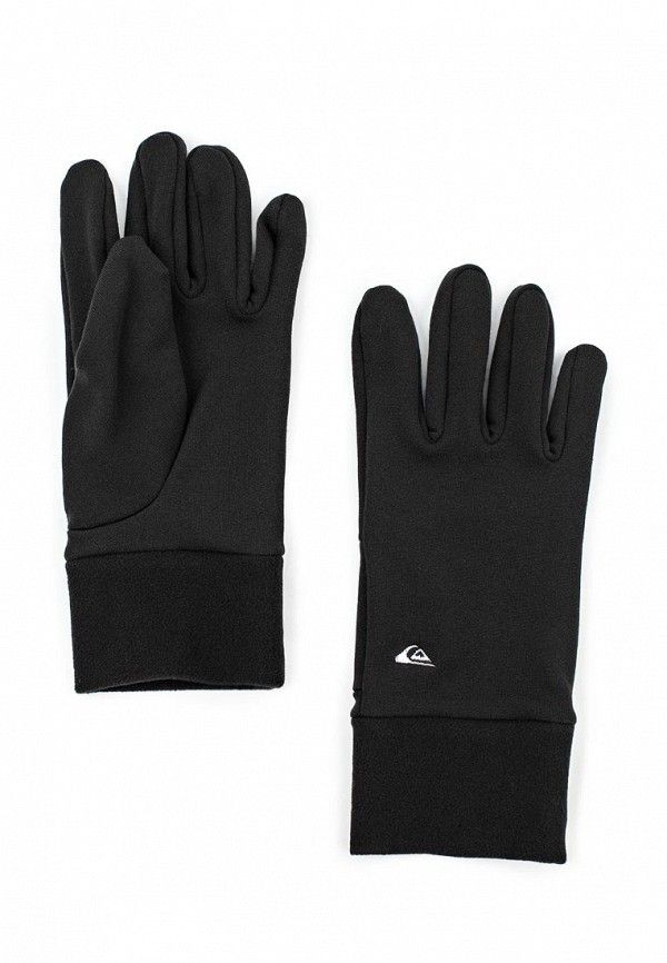 Перчатки Quiksilver Ottawa