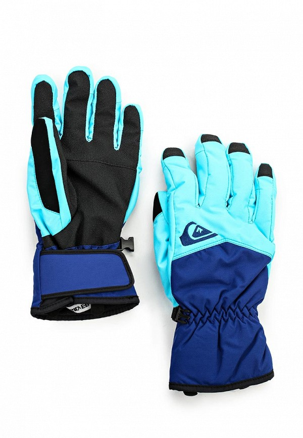Мужские перчатки Quiksilver EQYHN03051