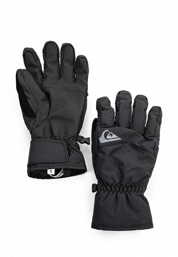Перчатки Quiksilver EQYHN03051
