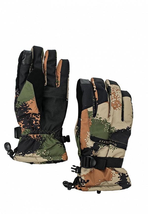 Перчатки Quiksilver EQYHN03047