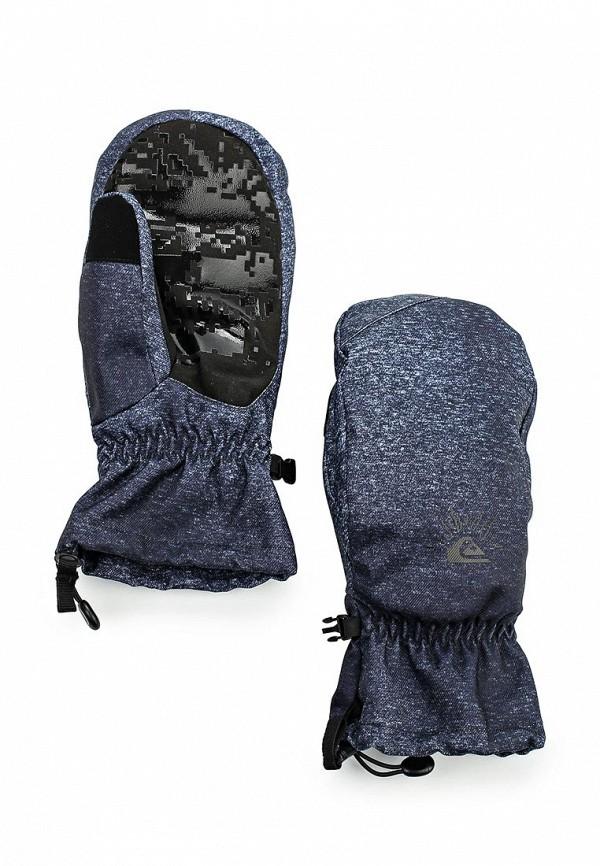 Мужские перчатки Quiksilver EQYHN03067