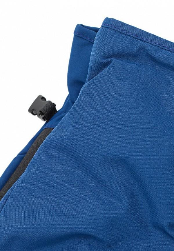 Фото Перчатки горнолыжные Quiksilver. Купить в РФ