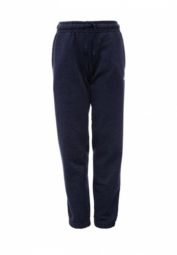 Спортивные брюки Quiksilver EQBFB03019