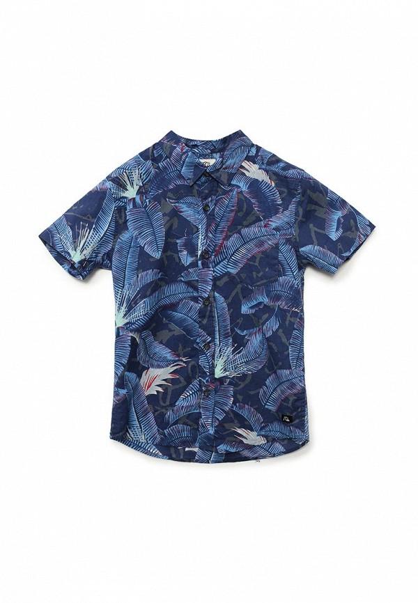 Рубашка Quiksilver EQBWT03086