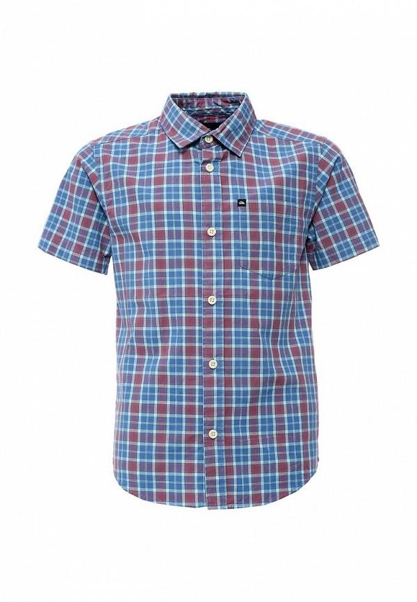 Рубашка Quiksilver EQBWT03089