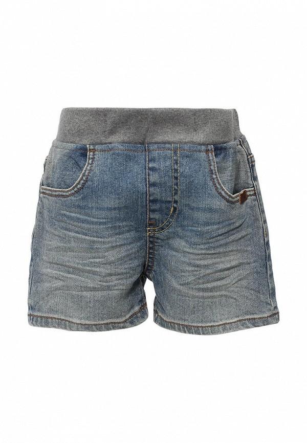 Шорты джинсовые Quiksilver EQKDS03009