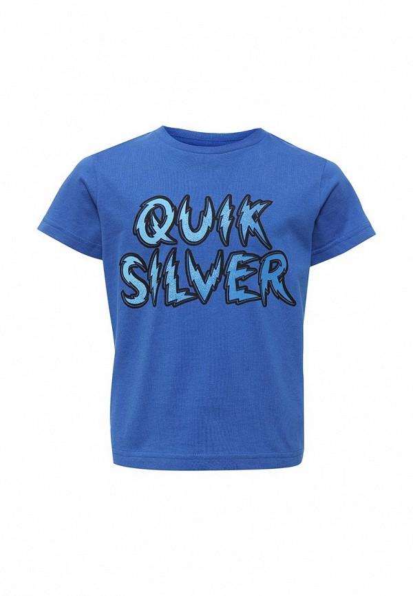 �������� Quiksilver EQKZT03048