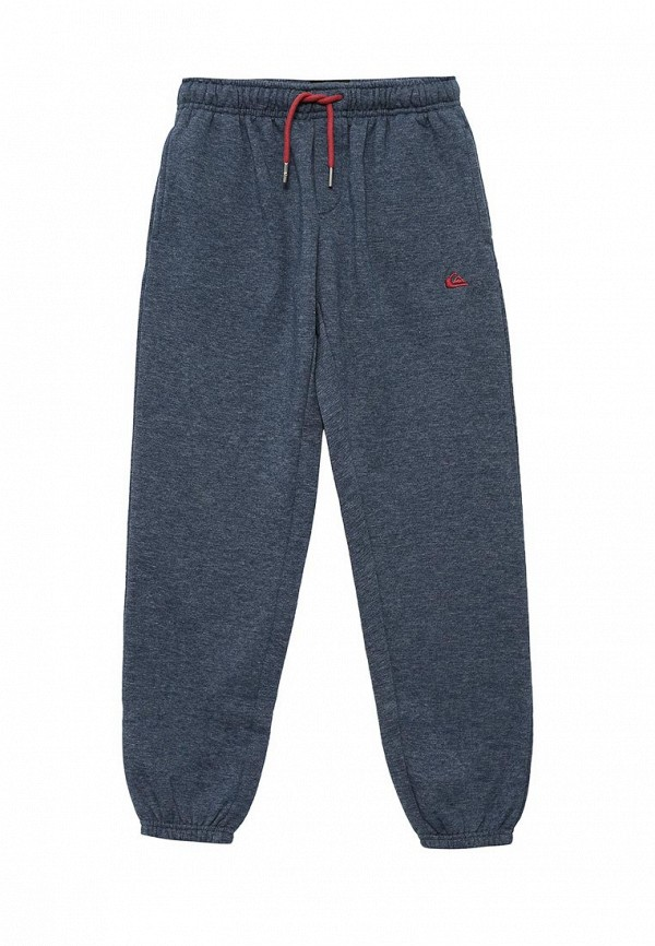Спортивные брюки Quiksilver EQBFB03031